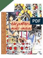 CarpinteriaInicial.pdf