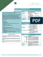 STOPAQ® Outerwrap PVC.pdf