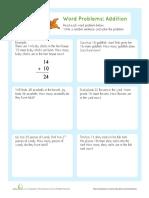 word-problem-fun-addition