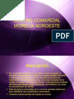 centro-comercial-morelia-noroeste-2-11931595417185-4.pdf