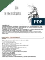 Hora Santa en dos diálogos.pdf