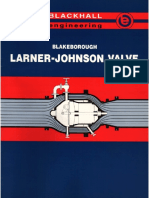 Brochure Larner Johnson