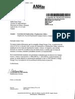 2010056175_Declaración de Comercialidad.pdf