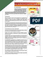 MANUAL BÁSICO DE REPARACIÓN DE MICROONDAS 2.pdf