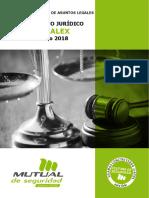 informativo-juridico