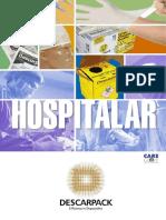 hospitalar_2016