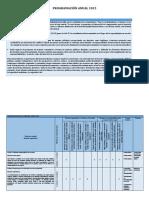 FCC2-PA 2016.docx