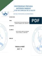 neonatologia-1.docx