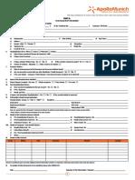 Easy-Health-Insurance-Claim-Form.pdf