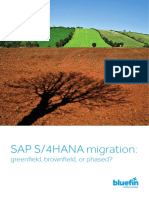SAP-S4HANA-Migration-Greenfield-Brownfield-or-Phased-Whitepaper-Bluefin-Solutions-2017.pdf
