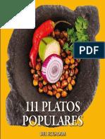100+platos+pedazo.pdf