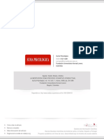 LA MEDITACIÓN COMO PROCESO COGNITIVO-CONDUCTUAL.pdf