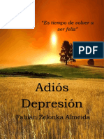 Adios Depresion Telefono