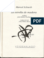 Shwob Marcel-La estrella de madera.pdf