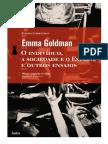 o-individuo-a-sociedade-e-o-estado1.pdf