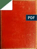 1812 T. Voudoyer - Descrição Do Teatro de Marcelo