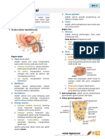 repro_bio3_3.pdf