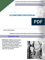 automatizacion pdf