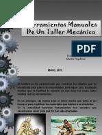 268323713-Presentacion1.pdf