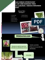 PPT TEKFORSOL KLP 1.pdf