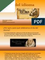 diadelidioma- nicolefigueroa