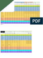 training matrix - revised 4-17 - color