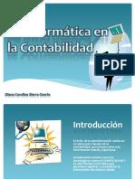 lainformaticaenlacontabilidad-110528190921-phpapp02