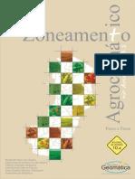Zoneamento Agroclimatico ArcGIS 10-3-1 Book