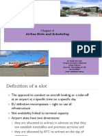 ATM 6 Airline Schedulling.ppt