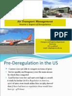 ATM 2 Deregulation.ppt