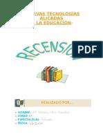Victoria_Perez.doc