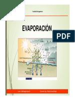 10. Evapotranspiración.pdf