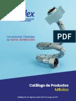 Catalogo Coflex