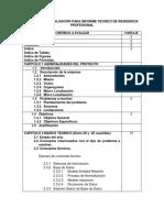 CRITERIOSEVALiNFORMEtECResidProf(SistemasComp)