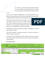 ARRANQUE AROMADAMASCO1.pdf