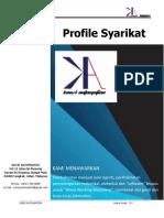 KA Profile Edited1