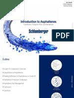 1.1 Asphaltenes Chemistry.pdf