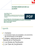 c1 Medina Las Funciones Basicas Planificacion (1)