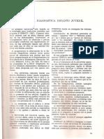 Entrevista Diagnóstica Infanto-Juvenil_ Cuestionario