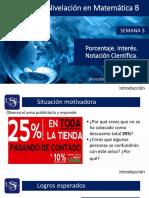 sem-3-porcentaje.-inters.-notacin-cientfica.pdf