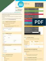 2010 CA Brumbies new membership application form