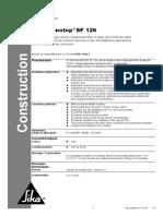 dz-np-sika-monotop-sf-126.pdf