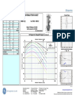 Data Sheet Mseb4
