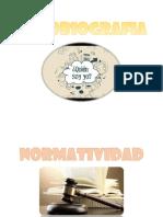 SEPARADORES-ORIENTACION