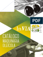 Catalogo Aceite Online 170724092454