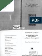 Ho Flos Sanctorum em Lingoage os santos extravagantes.pdf