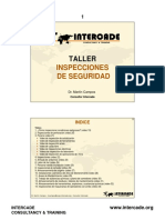 262153_Taller-INSPECCIONESparte1.pdf