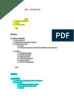 Analisis_urbano- Taller Viii (1) Corregido