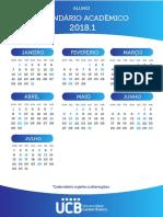 2018123_141656_Aluno - Calendário acadêmico 2018 - 2.pdf