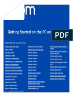 Zoom_Getting Started with PC and MAC v8.pdf